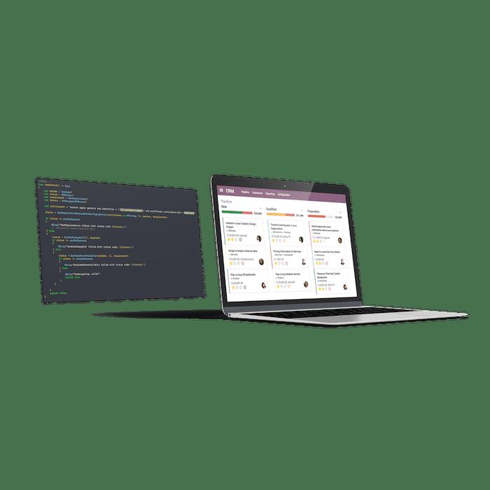 développement_informatique