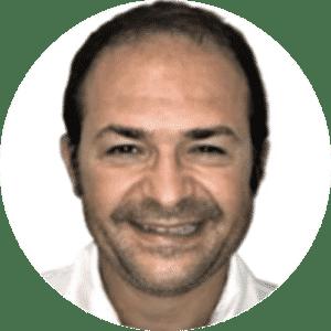 Constantin Xenakis