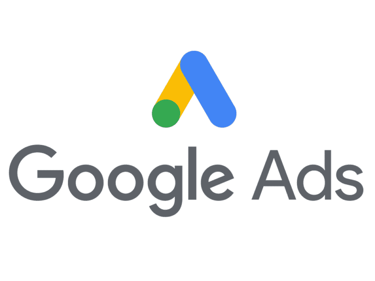 referencement_payant_google_ads