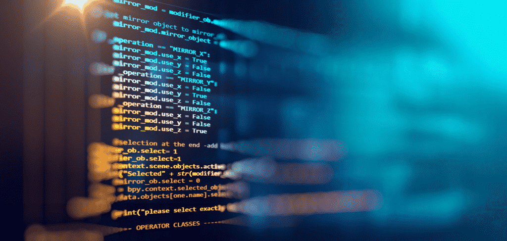 Développement de logiciel : les avantages pour votre entreprise