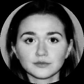 Clélia Tchekov
