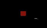 logo_arche_hypnose