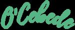 logo_ocebede